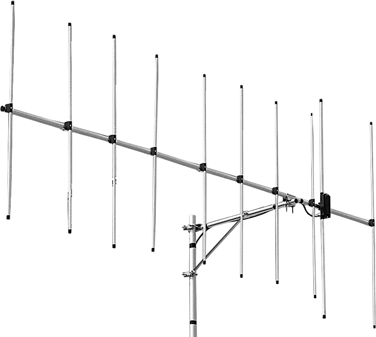 Diamond® Antenna ~ A144S10 Antenna