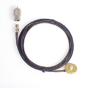 Cable Assembly for K601NMO