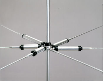 Diamond 174 antenna cp6a photos