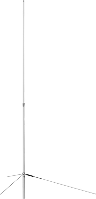 V2000A Tri-band Base Antenna