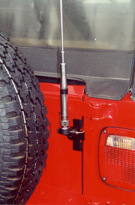 Wiring images diamond reg antenna door mount installation photos 4 best images of 72 vw beetle wiring diagram #13
